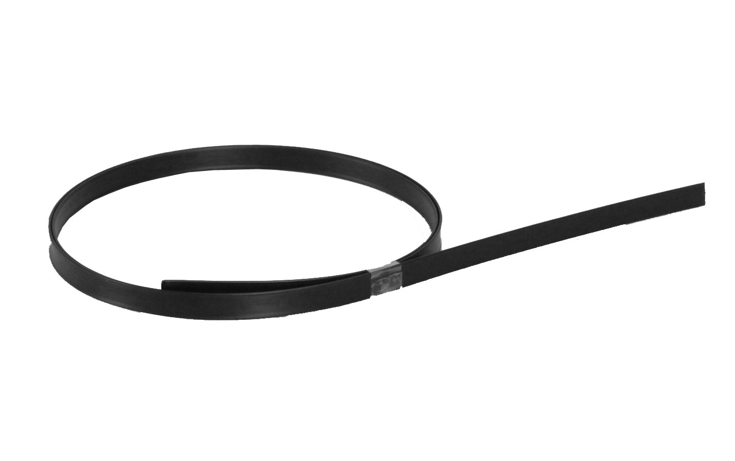 Coated Metal Strap For Roof Kit