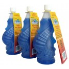 Liquid Solar Blanket In A Bottle - 3Pk