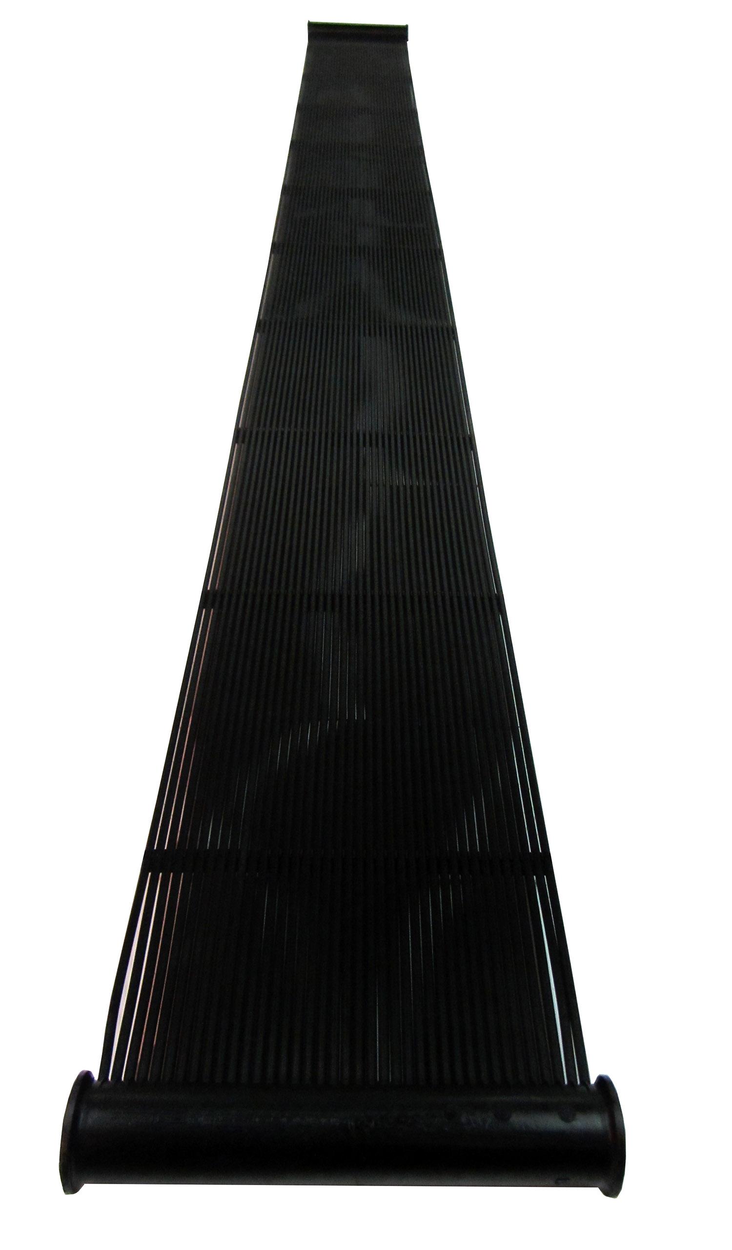 Heliocol Swimming Pool Solar Heating Panel 1 39 X 10 39 6 Hc 10 5 Ebay