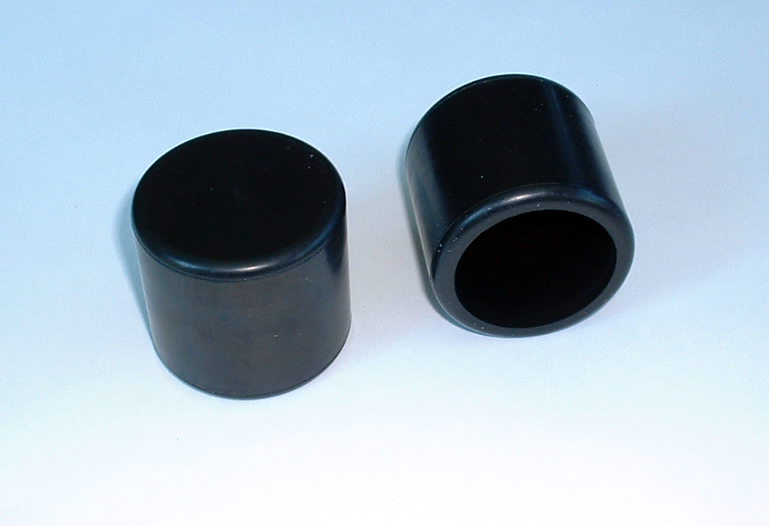 Sungrabber End Caps for Solar Swimming Pool Heating Panels ...
