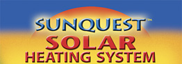 SunQuest Solar Panels
